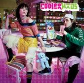 Punk Debutante by Cooler Kids