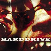 Harddrive by Various Artists