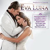 Eva Luna de Various Artists