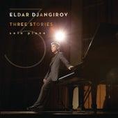 Three Stories by Eldar