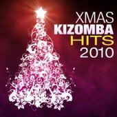 Xmas Kizomba Hits 2010 (Sushiraw) by Various Artists