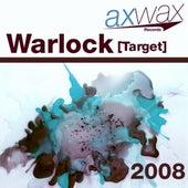 Target by Warlock
