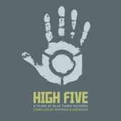 High Five von Various Artists