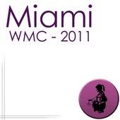 FM Miami - WMC 2011 by Various Artists