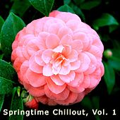 Springtime Chillout by Various Artists