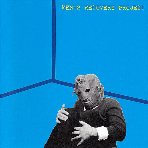 Frank Talk About Humans by Men's Recovery Project
