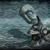 A Token of the Wreckage by Megan Slankard