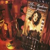 The Modern Don Juans by The Modern Don Juans