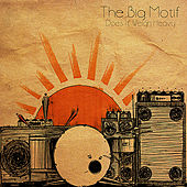 Does it Weigh Heavy by The Big Motif