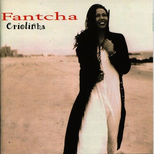 Criolinha by Fantcha