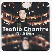 Di Alma de Teofilo Chantre