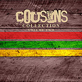 Cousins Collection, Vol. 2 by Various Artists