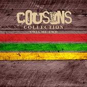 Cousins Collection, Vol. 2 de Various Artists