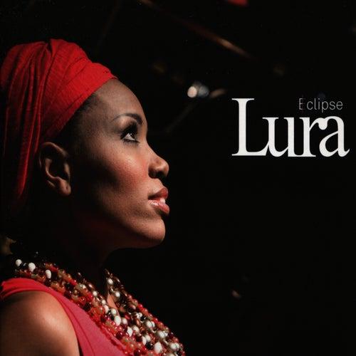 Eclipse by Lura