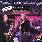 Live at Feinstein's At Loews Regency by Various Artists