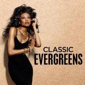 Classic Evergreens di Various Artists