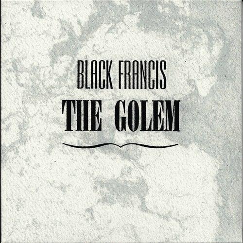 The Golem by Frank Black