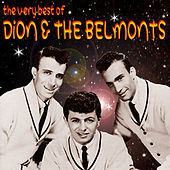 The Very Best Of Dion & The Belmonts de Dion and the Belmonts