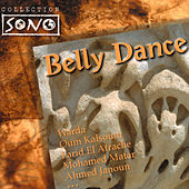 Belly Dance von Various Artists