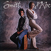 Smith & d'Abo von Smith