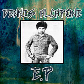 Dennis Alcapone - EP by Dennis Alcapone