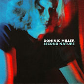 Second Nature by Dominic Miller