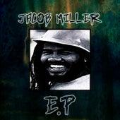 Jacob Miller - EP by Jacob Miller