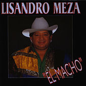 El Macho by Lisandro Meza
