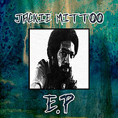 Jackie Mittoo - EP by Jackie Mittoo