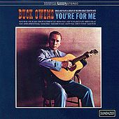 You're For Me by Buck Owens