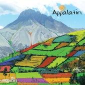 Appalatin by Appalatin