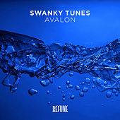 Avalon von Swanky Tunes