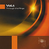 Through The Rings by Volt
