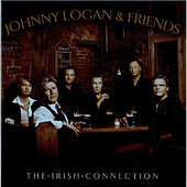 The Irish Connection by Johnny Logan & Friends
