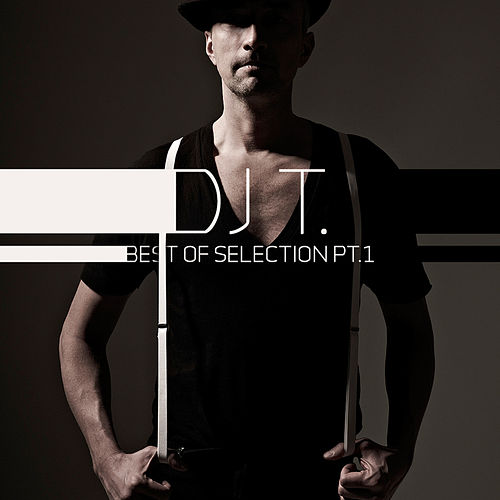 Best Of Selection Pt. 1 by Various Artists