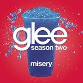 Misery (Glee Cast Version) by Glee Cast