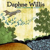 Music Frequencies 3: Digital 45 - Single by Daphne Willis