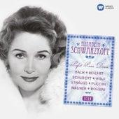 Icon: Elisabeth Schwarzkopf von Various Artists