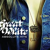 Absolute Hits de Great White