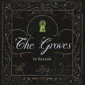 In Season by Groves