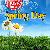 Music For A Spring Day von Weather Delight
