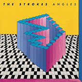 Angles di The Strokes