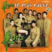 Lo Mas Nuevo von LoRa