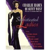 Sophisticated Ladies von Charlie Haden