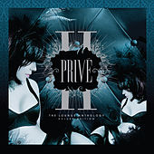 Privé II - The Lounge Anthology de Various Artists
