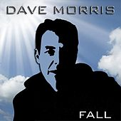 Fall by Dave Morris