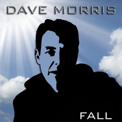Fall von Dave Morris