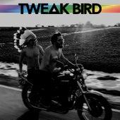 Tweak Bird by Tweak Bird