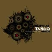 Nouveau Tango by Fulana