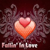 Fallin' In Love by Various Artists